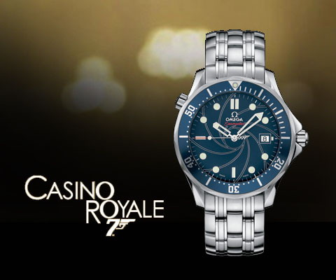Casino royal watch online new casino bonuses