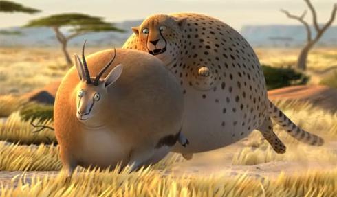 10981-offsite_resizing_rollin_safari