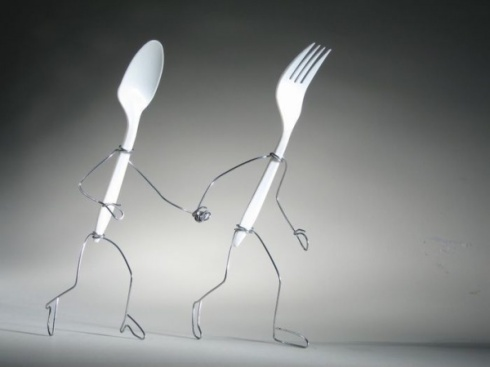 553005-R3L8T8D-600-ordinary_utensil_20