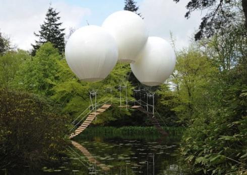 5578605-R3L8T8D-600-Balloons-3