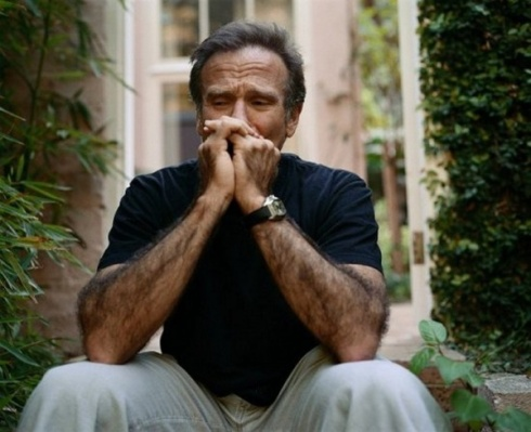 5642405-R3L8T8D-600-1robin_williams