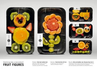 FreshNFriends-Fruit-Figures-ibelieveinadv1
