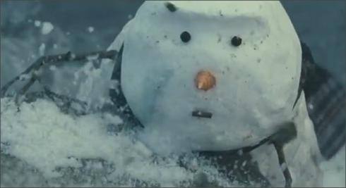 john_lewis_snowman_journey
