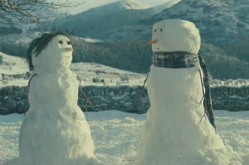 John+Lewis+Christmas+advert