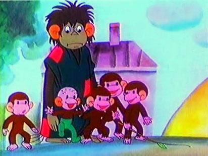 warning_monkeys
