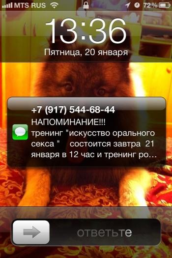 5808105-R3L8T8D-350-sms-4