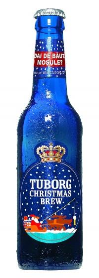 5818205-R3L8T8D-200-Tuborg-Christmas-Brew