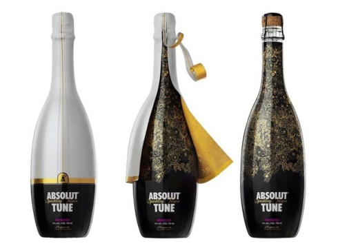 5818955-R3L8T8D-600-sparkling-wine
