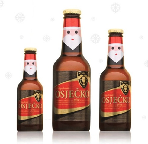 5819055-R3L8T8D-500-Osjecko-pivo