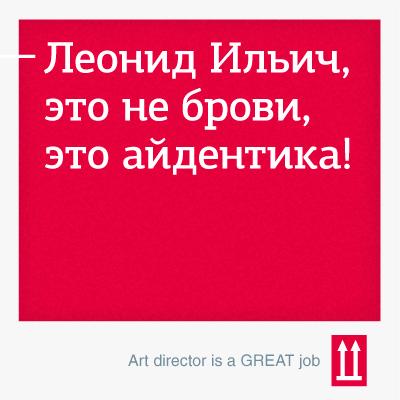 Great_Facebook-10