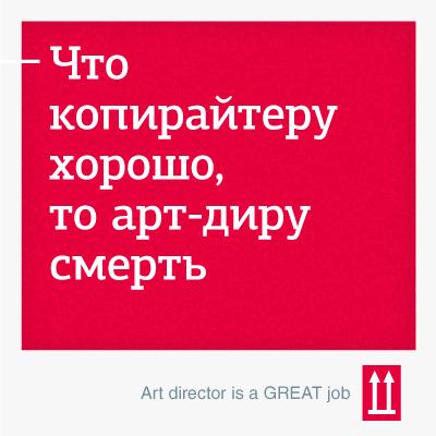 Great_Facebook-13