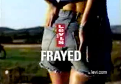 hottest-ad_levis