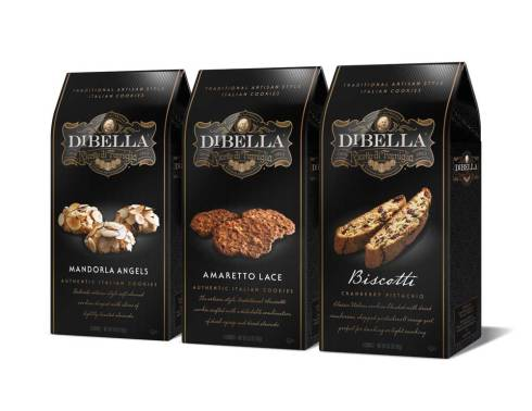 dibella-baking-company-design-by-mclean-1