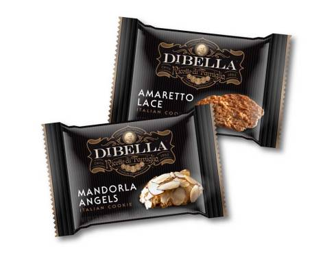 dibella-baking-company-design-by-mclean-2