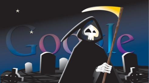 Google-Grim-Reaper
