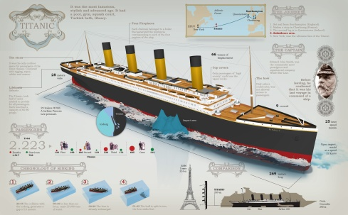 leading-infographic-design-company-designer-infographics-947590
