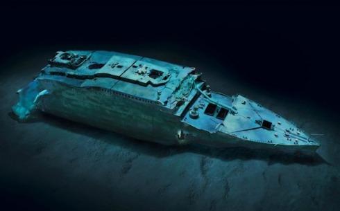 titanic-3D-004-120330-02